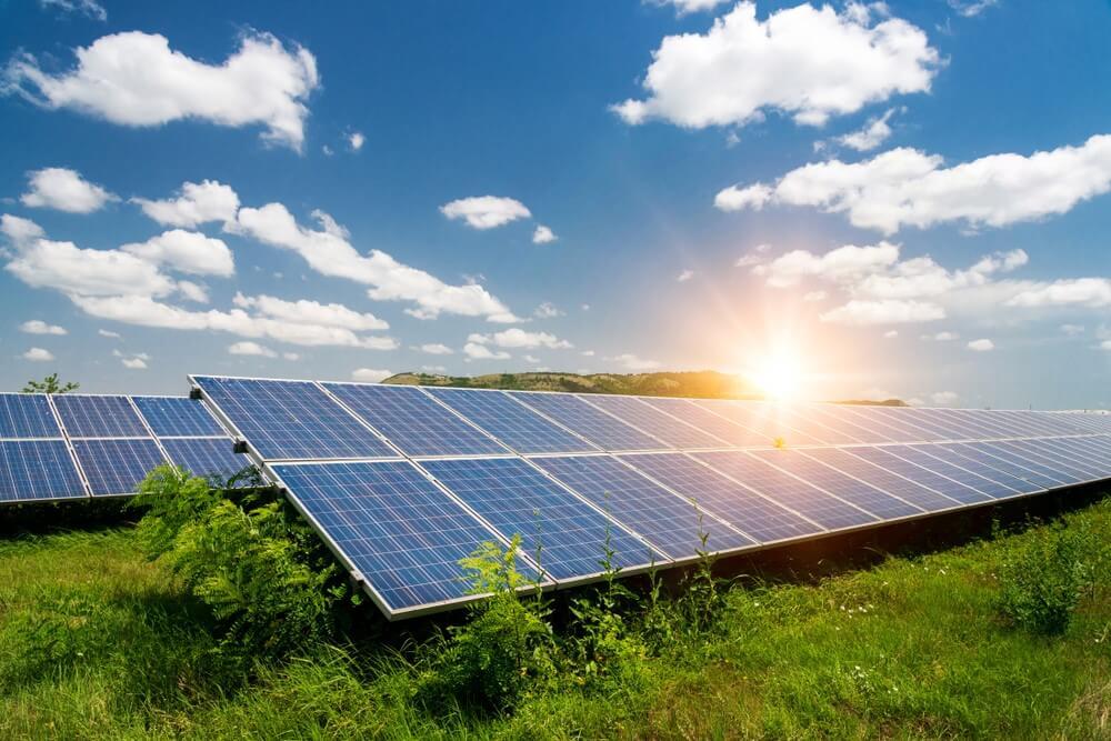 中租全民電廠- 盤點十大太陽能生活應用,太陽就在你身邊